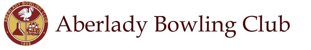 Aberlady Bowling Club Logo